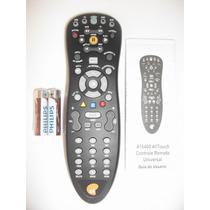 Controle Remoto Original Oi At6400 (026-6400)