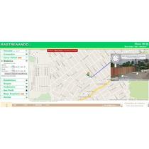 Central De Monitoramento Rastreamento Veicular Em Php Mysql