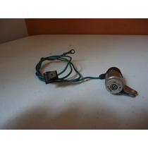 Condensador Original Vw Santana Gol Saveiro Parati