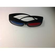 Óculos 3d Original Notebook Positivo Sim+
