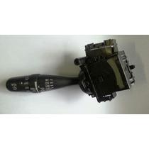 Chave De Seta Lado Direito Suzuki Sx4