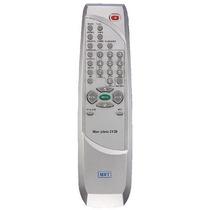 Controle Remoto Similar Tv Cineral Maxi Plus