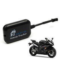 Mini Rastreador Gps Motos/carros/caminhão/ Sem Mensalidade