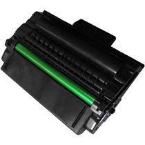 Cartucho Toner Novo Compatível Xerox Phaser 3428 8000 Cópias