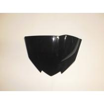 Capa Frontal Painel Fazer-150 14/15 Nova Original Yamaha