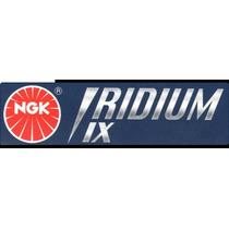 Vela Iridium Ngk Dafra Next 250 #1815
