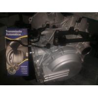 Caixa Câmbio Automático Hyundai Tucsom 2.7 V6 Instalado!!!
