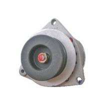 Alternador Mb Moderno 14v 90 Amperes Bosch Atd