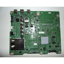 Placa Principal Samsung Un40eh5300 - Original Nova