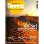 Os Caminhos Da Terra 189 * Jan/08 * Costa Do Sal