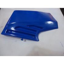 Asa Tanque Dt 200 L Azul (capa Radiador) Paralelo
