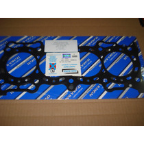 Junta Cabeçote Honda Accord 2.2 16v F22b1 E B2 Aço