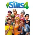 The Sims 4 Pc - Português Novo Original Pronta Entrega
