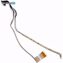 Cabo Flat Led Notebook Cce Win U25 45r-nh4001-1801 (3664)
