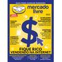 Revista Mercado Livre<br><strong class='ch-price reputation-tooltip-price'>R$ 19<sup>99</sup></strong>