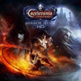 Castlevania Lords Of Shadow Mirror Of Fate Hd Ps3