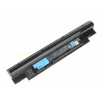 Bateria Notebook Dell Vostro 268x5 V131 V131d H2xw1 H7xw1