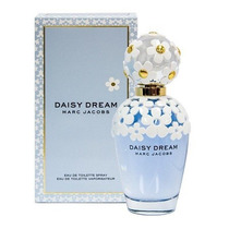 Perfume Daisy Dream Feminino 100ml - Eau De Toilette