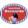 Placa Painel Peppa Pig Decoração Festa Enfeite Personalizada
