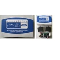 Interface Modulo Aut (conforto) Vidros Elétricos Ford