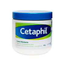 Cetaphil Creme Hidratante 453g Frete Grátis