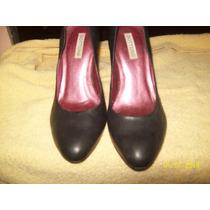 Sapato Lindo Usado 2x Da Botero N 35 P 69,99 Na Região Sul