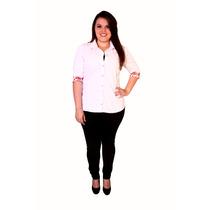 Camisa Feminina A Partir De 135,00 Vários Modelos