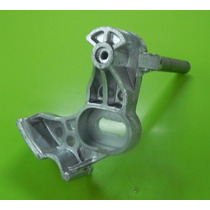 Alavanca Suporte Engate Cambio Gm Vectra 2006/2011 - C300190