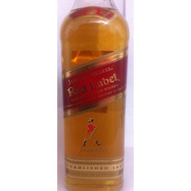 Red Label 200 Ml