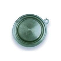 Diafragma Para Aquecedor Komeco 6,5 Litros- Vd 56,5 Sr
