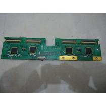 Placa Buffer Logica Gradiente 6870qde114b Para Mod Plt4230