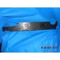 Defletor Ar Lateral Radiador L/di Ka 99/07 S/ Ar Cond