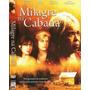 Milagre Na Cabana - Dvd