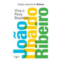 Viva O Povo Brasileira Ed. Comemorativa