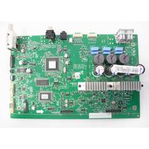 Placa Principal Mini System Samsung Mx-e850