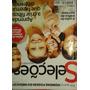 Revista Seleções Reader´s Digest Nº 1010 - Outubro/2010