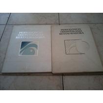 Livro Periodoncia Odontolocia Restauradora