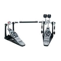 Pedal Bumbo Tama Duplo Hp-300 Twb (15256)