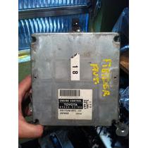 Módulo Injeção Toyota Fiellder/corolla 03/08 1.8 Automático