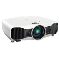 Projetor Epson Powerlite Home Cinema 5030ub 2d 3d 1080p 3lcd