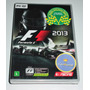 F1 2013 Formula 1 | Corrida | Jogo Pc | Produto Original
