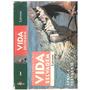 Vhs Enciclopedia Vida Selvagem- Africa Selvagem/orig/usado