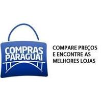 Como Comprar No Paraguai - Com Link Direto Para Sites