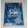 The Sims Num Passe De Mágica | Jogo Pc | Produto Original
