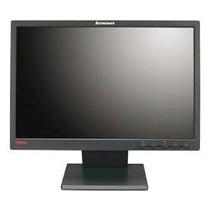 Monitor Lcd Lenovo 19 L197wa 4434-he1