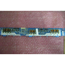 Placa Inverter Tv Lcd Sony Kdl-40ex405 Ssi400-10a01