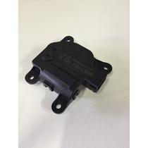 Motorizado Regulagem Ar Condicionado Hyundai Hb20 2014