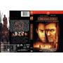 Dvd Círculo De Fogo, Jude Law, Joseph Fiennes, Original