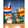 Coleção Pitágoras 1ª Série Física E Química Livro 2 (ensino