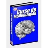 Curso De Memorização